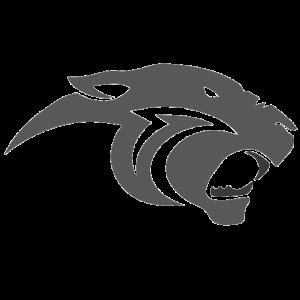 Becama logo