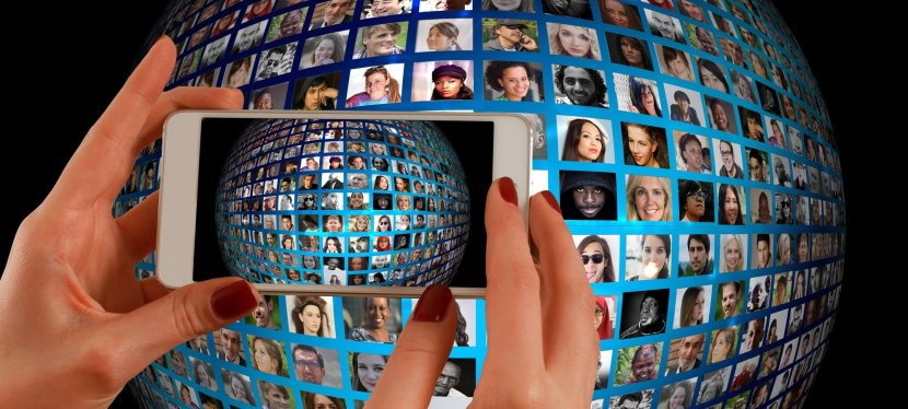 Is Your Business Caught In a Social MediaBubble?