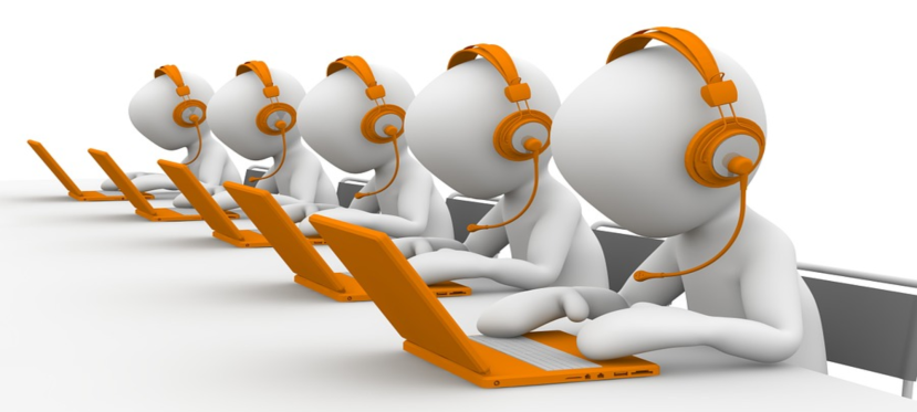 Cold Calling is Dead – Do ThisInstead